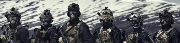 marinejegerkommandoen_landingsside