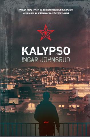 As We Fall, Czech Republic, Publisher: Host
