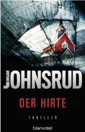 Those Who Follow, Germany, Publisher: Blanvalet (Random House)