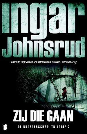 zij-die-gaan-ingar-johnsrud-boek-cover-9789022576700