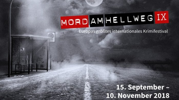 mord-am-hellweg-2018-102__v-gseapremiumxl